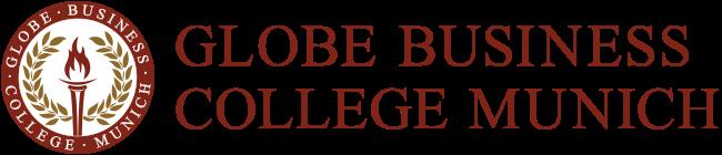 Globe Business College Munich Online